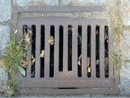 drain-blockage