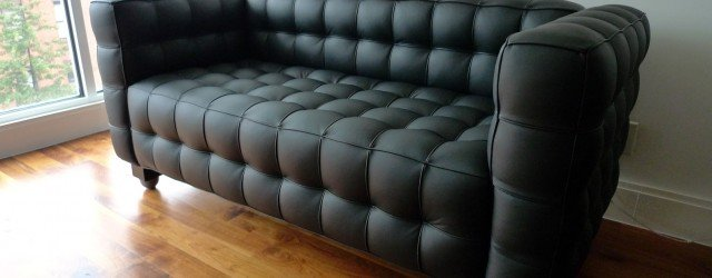 purchase-sofa-set