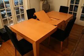 real-wood-furniture
