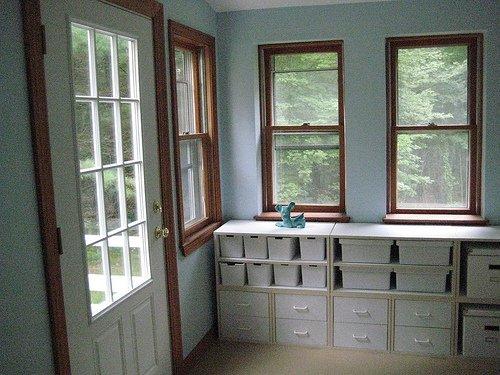 useful-home-additions