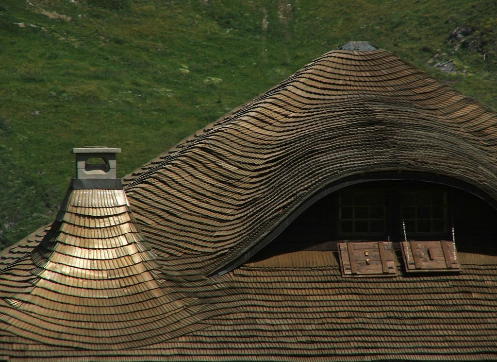Facts You Should Know About Composition Roof Shingles