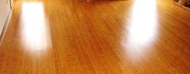 Hardwood-Flooring-Eco-Stucco