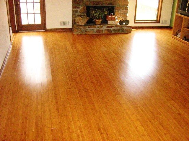 Eco Stucco Benefits Of Having Hardwood Floors