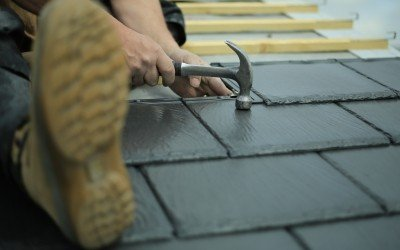 Roof Repair, or Total Roof Replacement How to Know Which One Your House Needs