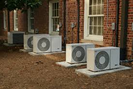 energy-efficient-air-conditioner