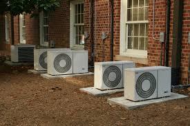 energy-efficient-air-conditioner