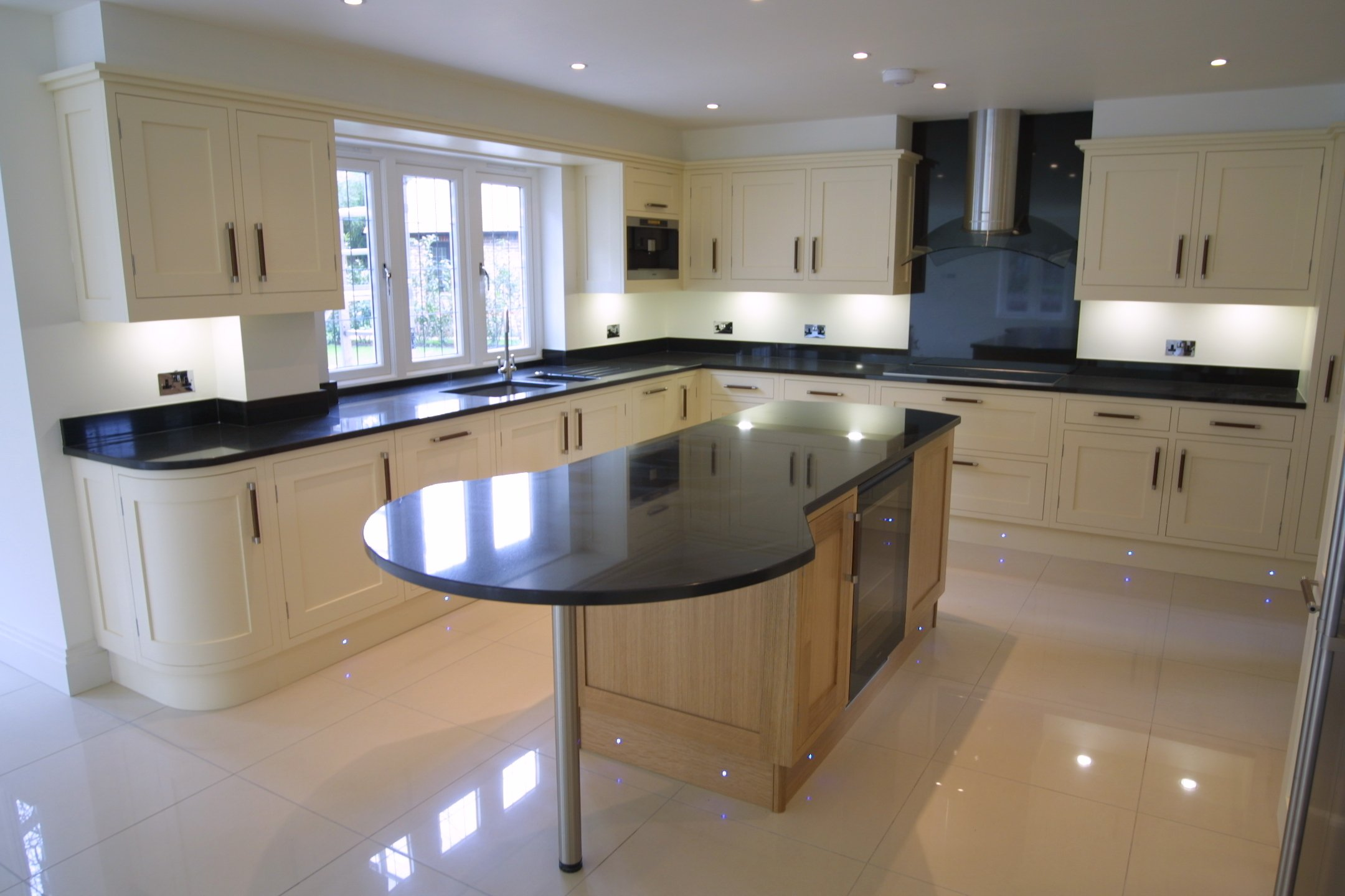 kitchen tile ideas black worktop maintaining granite worktops a guide for busy 306