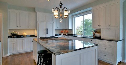 home-remodeling-tips