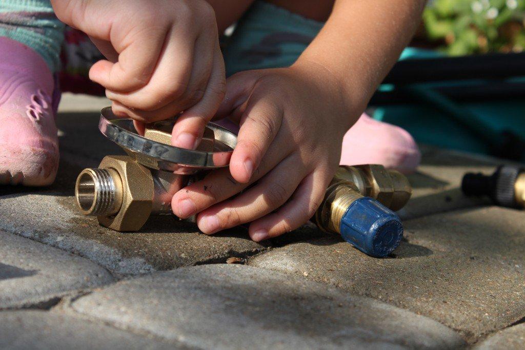 plumbing-repair-works