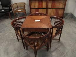 teak-furnitures