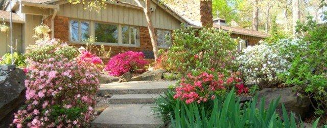 Front_Yard_Gardens_(01)
