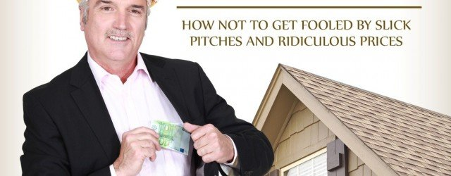 avoid-roofing-scams