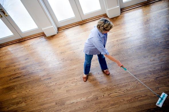 best-way-to-mop-hardwood-floors-kvosems2