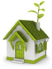 improve-indoor-air-quality-