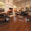 living-room-flooring
