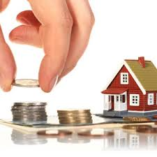 refinancing-mortgage