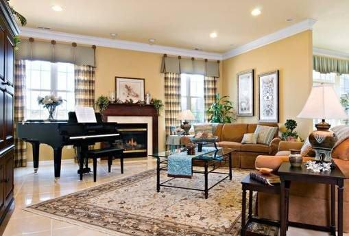 Adequate-rugs