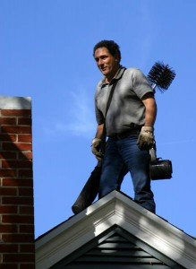 Chimney_sweep_repair