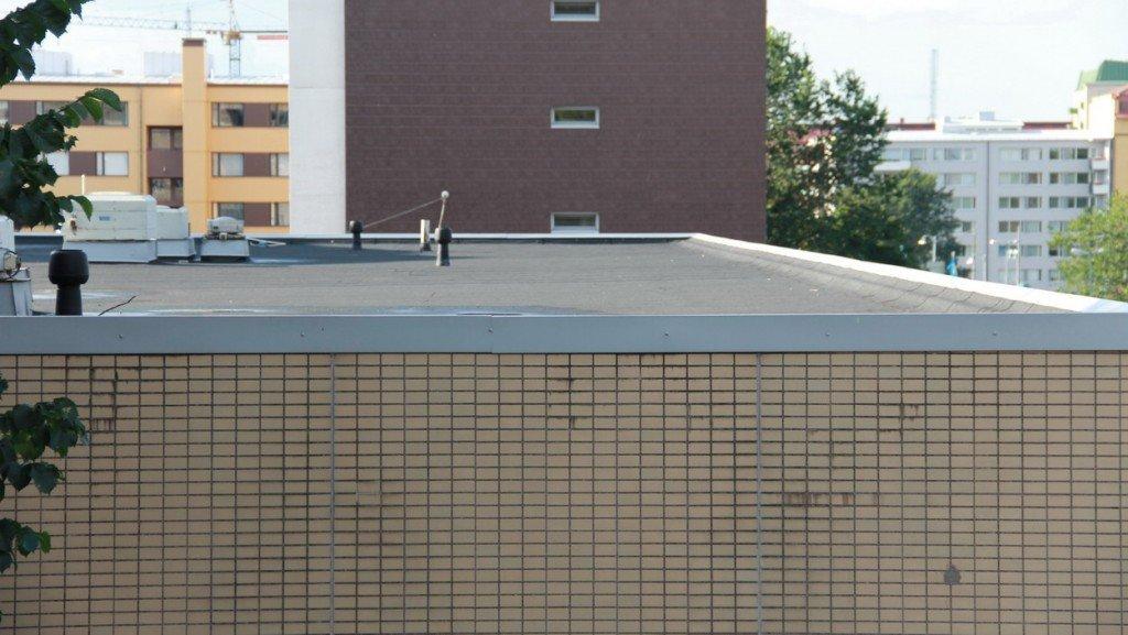 Flat_roof_bitumen_felt