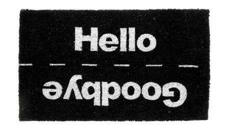 creative_rugs_doormats