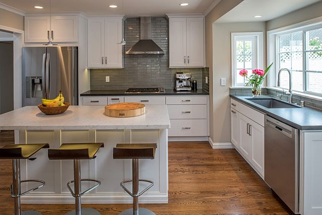 kitchen_Remodel_Works