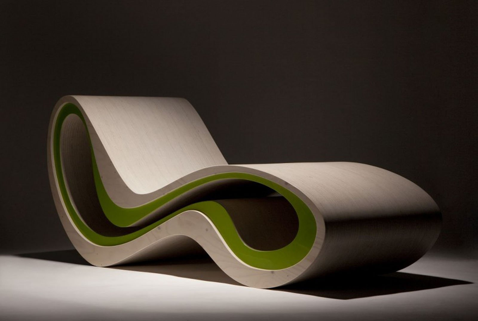 Some incredible designs of innovative modern furniture for Modern chair design