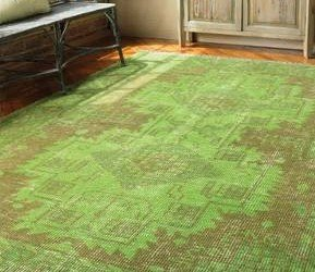 old-carpet