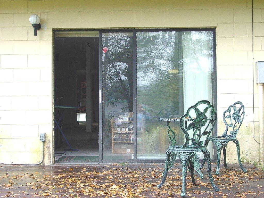 patio-sliding-doors