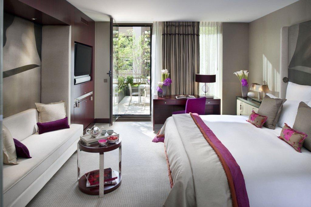 room-color-scheme