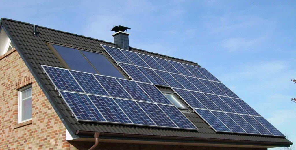 solar-panel-homes