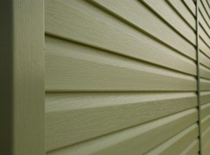 Comparing James Hardie Fiber Cement Siding To Other Siding