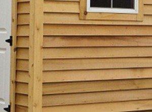 wood-and-cedar
