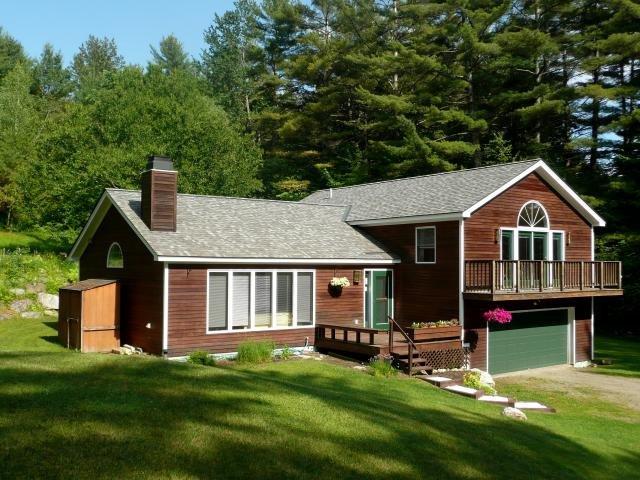 buying-house