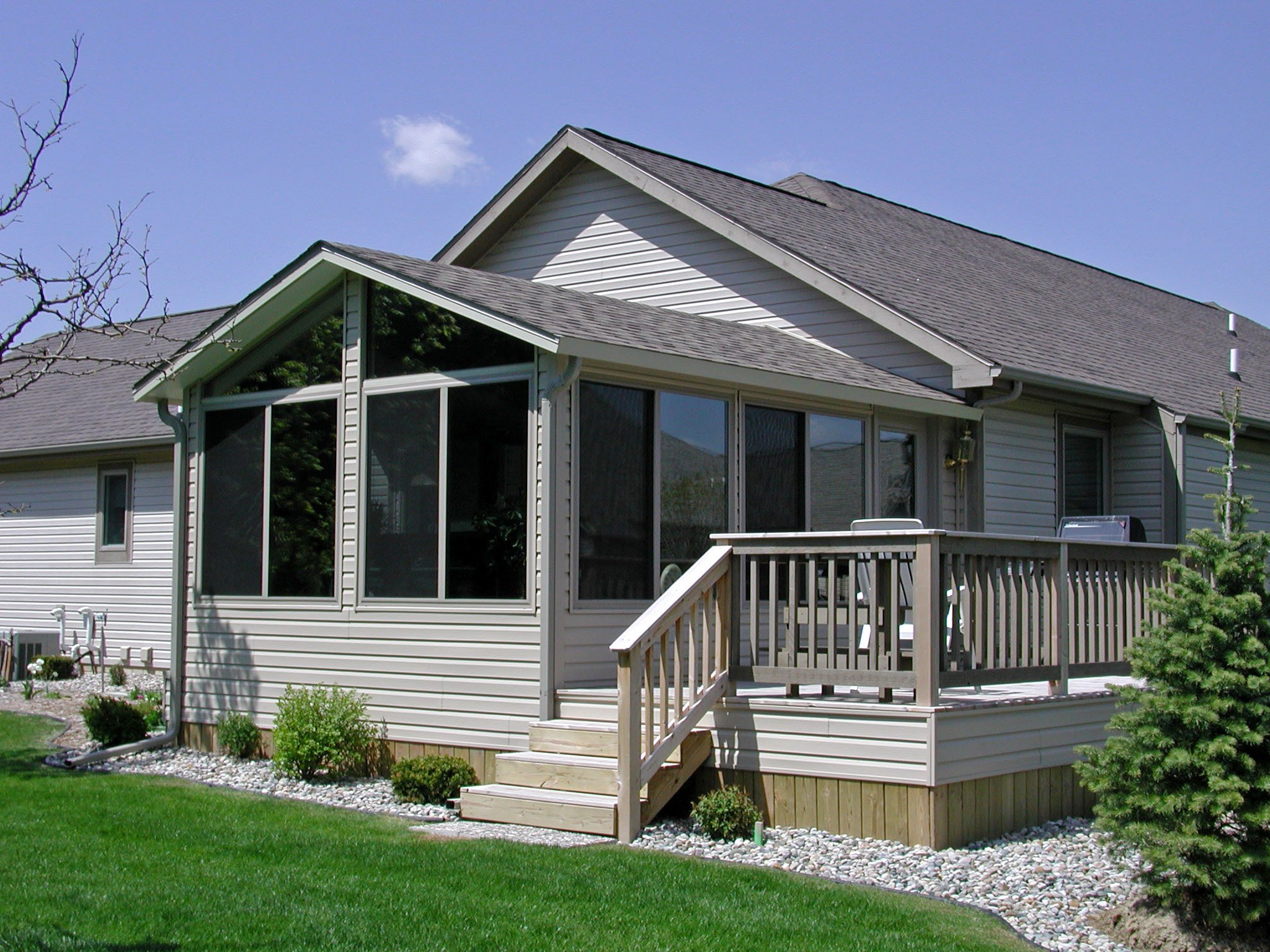 Green House Plans Craftsman The Best Exterior Siding For Your Home
