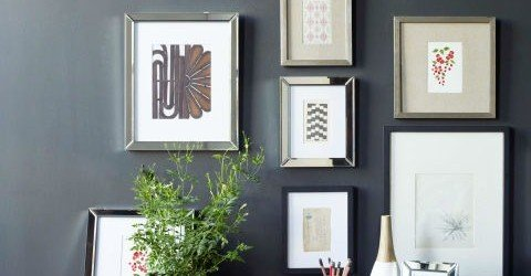 home-decor-art