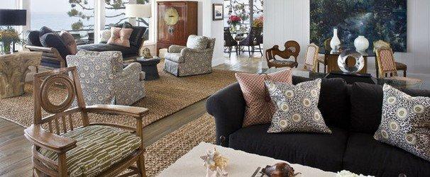 luxury-rugs