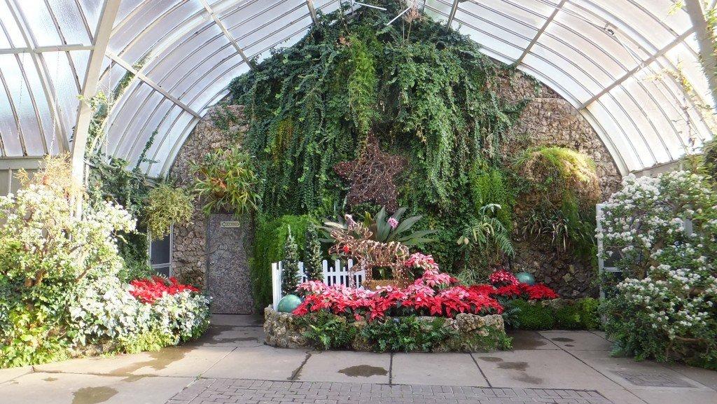 conservatory-garden