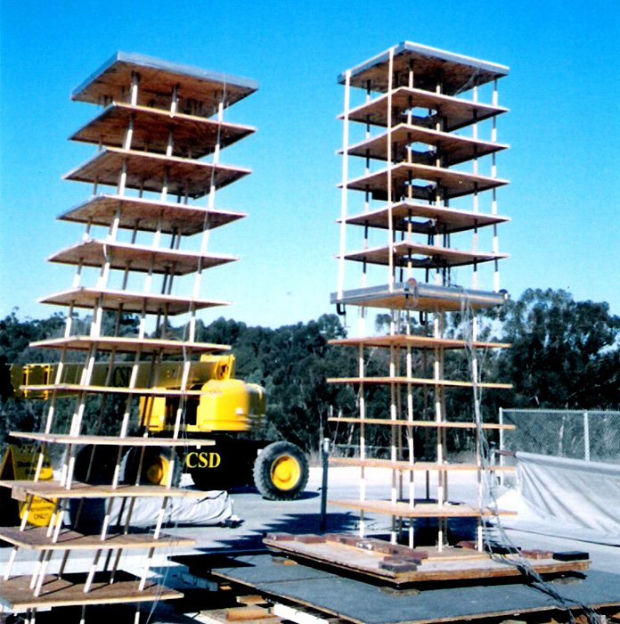 earthquake resistant structure Category archives: earthquakes building quake-resistant structures in the classroom posted on march 6, 2012 by jfries-gaither 42 every day somewhere on our planet, there is an earthquake, but only the destructive ones in populated areas grab our attention on january 12, 2010, a 70 magnitude earthquake hit haiti the next day the headline from.