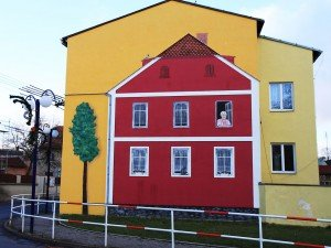 extrior-paints
