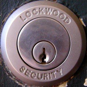 install-deadlock