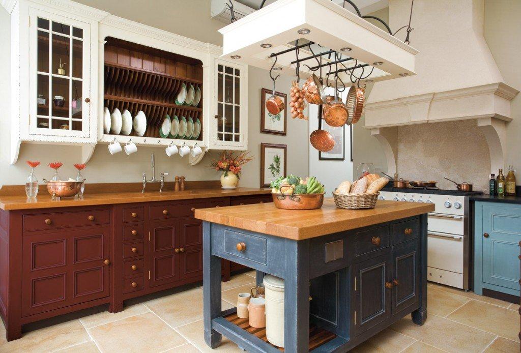 kitchen-upgrade