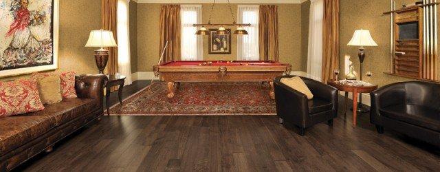 furniture-living-rooms
