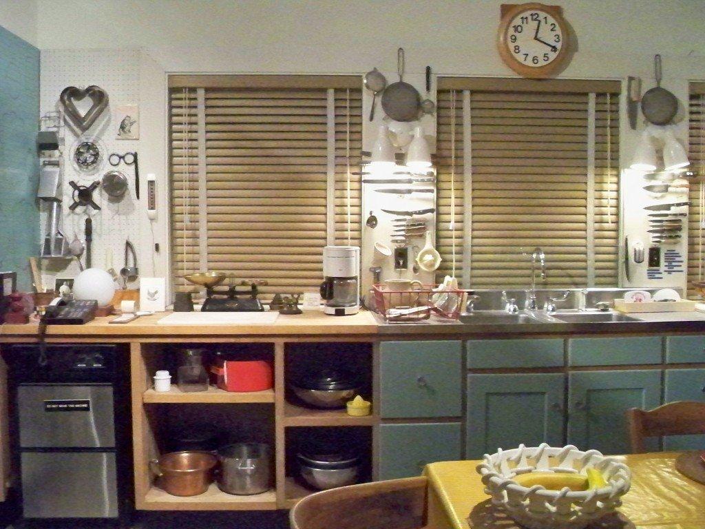pots-pans-kitchen