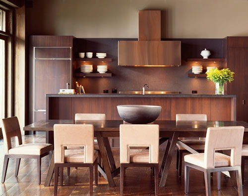 redecorate-dining-table