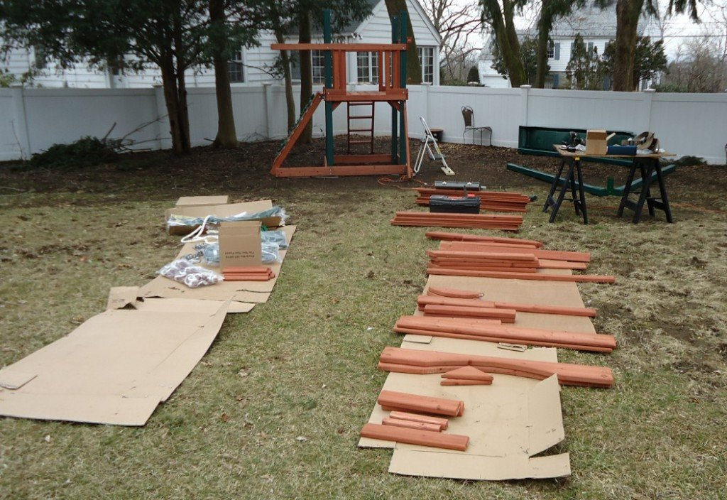 Building_a_swingset