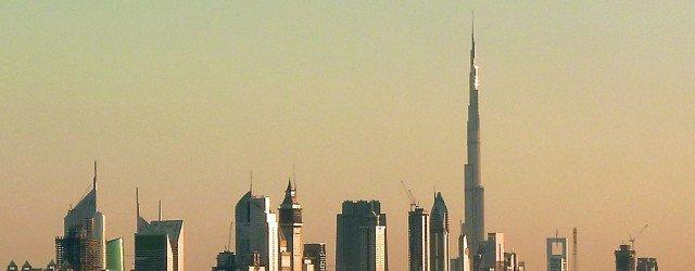 World-tallest-buildings