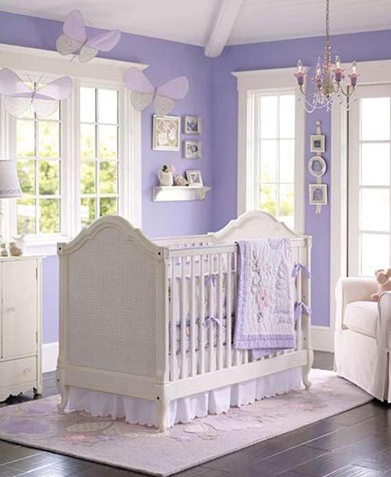 children-love-purple