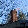 Chimney_Fire