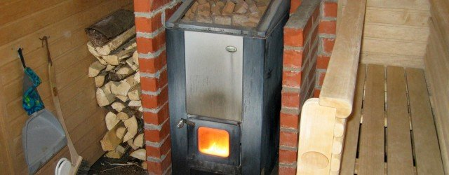 Clean-Burning-Wood-Stoves