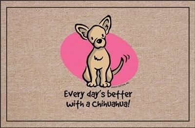 chihuahua-door-mats